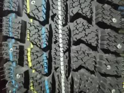 Кама-Euro LCV-520. зимние, шипованные, 2019 год, новый