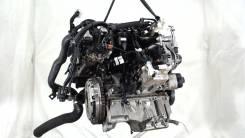 Контрактный двигатель Dodge Journey 2011, 2 л, дизель, (939 B5.000)