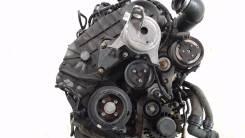 Контрактный двигатель Opel Meriva 2010, 1.7 л диз (A17DTS)