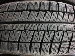 Bridgestone Blizzak Revo GZ. зимние, б/у, износ 5%
