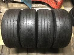 Toyo Tranpath R30, 235/50R18