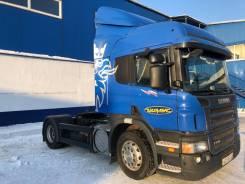 Scania P340. Продам scania P340, 11 705куб. см., 20 000кг., 4x2