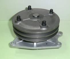 Помпа системы охлаждения 4M40 ME993474