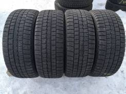 Dunlop Winter Maxx, 245/50 R18