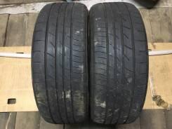 Bridgestone Playz PX-C, 225/45R18