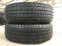 Michelin Cross Terrain SUV. зимние, без шипов, б/у, износ 5%