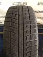 Bridgestone Blizzak Revo2, 195/45 R16