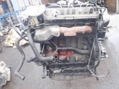 Двигатель в сборе. Renault Espace G9T, G9T642, G9T645, G9T710, G9T742, G9T743. Под заказ