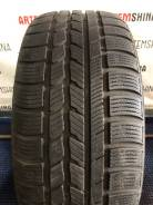 Nexen Winguard Sport, 225/40 R18