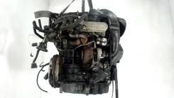 Контрактный двигатель Chrysler Sebring 2007, 2 литра, дизель, (ECD)