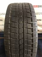 Dunlop DSX, 225/50 R17