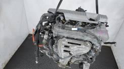 Контрактный двигатель Toyota Prius 2009-, 1.8 л, гибрид (2ZR-FXE)