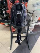 Tohatsu MFS30EPS