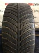 Goodyear Vector 4Seasons SUV, 225/45 R17