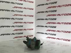 Компрессор кондиционера. Nissan Qashqai HR16DE