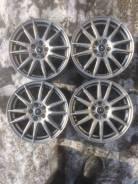 Фирменные диски Inverno R16