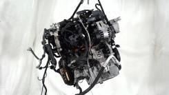 Контрактный двигатель Fiat Bravo 2007-2010, 1.9 л, диз (937 A 5.000)