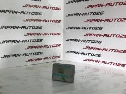 Блок управления efi 23710-0U077 на Nissan March K11 CG10