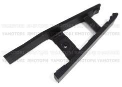 Слайдер цепи KRP 4GY-22151-00-00 4GY221510000 Yamaha TTR250