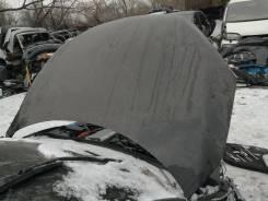Капот Honda Accord CR6