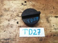 Крышка маслозаливной горловины Nissan TD27, LD20
