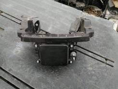 Радар Honda Accord CR6