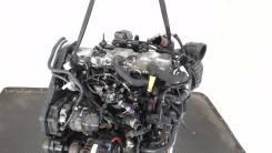 Контрактный двигатель Ford Focus 1 1998-2004, 1.8 л диз (FFDA)