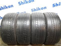 Dunlop Enasave RV503, 245/40 R19