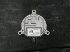 Блок росжига Honda Accord CR6
