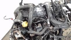 Двигатель в сборе. Renault Trafic, FL01, FL02, FL0A, FL0B, FL0D, FL0H, FL0J, FL0U, JL F4R720, F4R722, F4R820, F9Q760, F9Q762, G9U630, G9U730, M9R630...