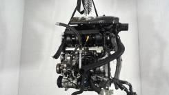 Контрактный двигатель Nissan Qashqai 2013, 2 литра, бензин, (MR20DD)