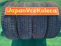 (15/60) Bridgestone Blizzak Revo2, 175/65 R15