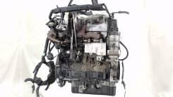 Контрактный двигатель Chevrolet Epica 2008, 2 литра, дизель (Z20S)