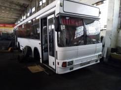 Автобус нефаз на разбор
