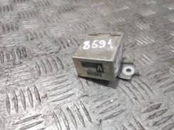 Блок управления круиз контролем Pontiac Vibe 2004 [8824002050] 1ZZ-FE