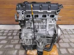 Двигатели Kia Cadenza 2010 - наст. время