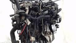 Двигатель в сборе. Fiat Doblo 182B6000. Под заказ