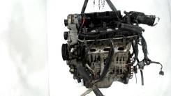 Контрактный двигатель Dodge Journey 2008-2011, 3.5 л, бензин (EGF)