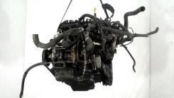 Контрактный двигатель Ford Transit 2006-, 2.2 л диз (QVFA)