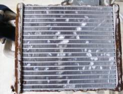 Радиатор отопителя Mazda Demio DY3W