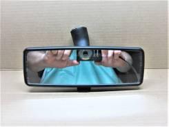 Зеркало заднего вида (салонное) - Ford Galaxy , Sharan , Alhambra )