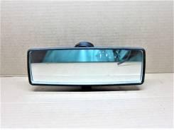 Зеркало заднего вида (салонное) - Fiat Tipo )