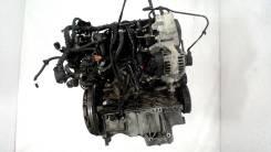 Контрактный двигатель Fiat Bravo 2008, 1.6 л, дизель (198 A 2.000)