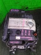 Двигатель VOLKSWAGEN PASSAT, 3C, BWA; C3894 [074W0047284]