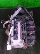 Двигатель Toyota Premio, ZZT240, 1ZZFE; MEX C3910 [074W0047257]