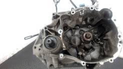 Контрактная КПП - робот Renault Twingo 2007,1.2 л, бензин (D4F770)