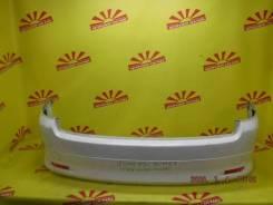Бампер задний Toyota Ipsum ACM26 52159-44170 52159-44190 2001~2003