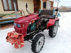 Shifeng SF-244. Продам трактор Шифенг 244 (Shifeng 244), 24 л.с.
