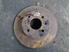 Продам тормозной диск ВАЗ 2109