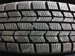 Dunlop DSX-2. зимние, б/у, износ 5%